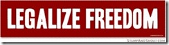400_legalize-freedom1