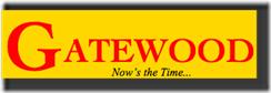 GatewoodNowIsTheTime2009