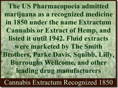 cannabis_extractum_1850