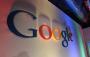 Google Calendar's Enforced Birthdays Show The Ugly Side OfAlgorithms